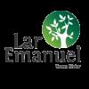 Associação Lar Emanuel